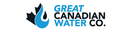 GreatCanadianWater